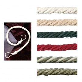 EMBRASSE CABLE 12MM