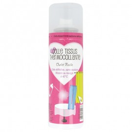 COLLE SPRAY OURLET