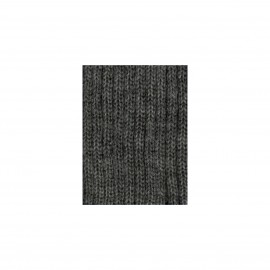 BORD COTE TUBUL.32 cm(X2)