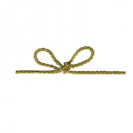 Metal cord 2mm