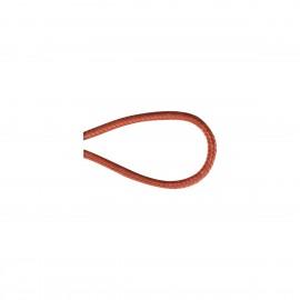 CORDON SPEC SURVIE 2,5 mm