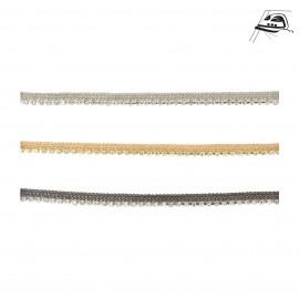 Iron-on rhinestones/beads