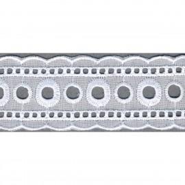 S5278