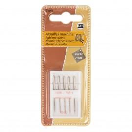 Needles 130/705 MICROF.5p