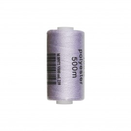 500m Polyester Thread