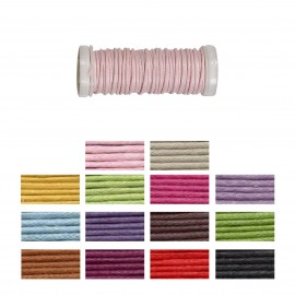 Cotton thread 8,50M