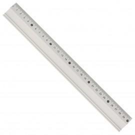 Regolo antiaderente 30cm