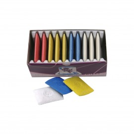 color.dressmaker chalk*10