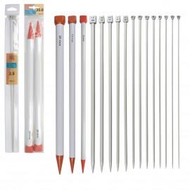 Knittg. needles 40CM