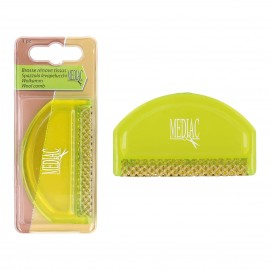 Lint remover *1 pc