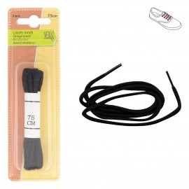 Shoelaces *1 pair