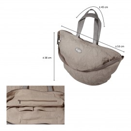 Alice Sewing bag