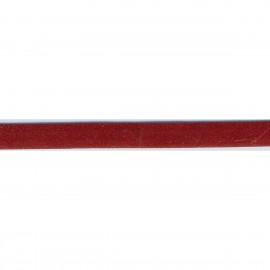 Irides.elastic velvet 9mm