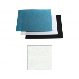 Felt sheet 25x30x0,1cm*1p