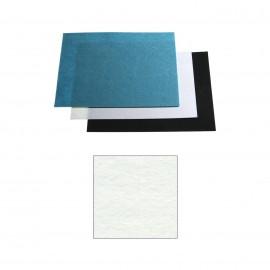 Filzblatt 25x30x0,1cm*1St