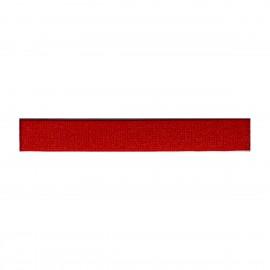 Elastico silicone 12 mm