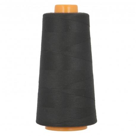 Thread cone 3000m