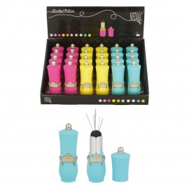 Lipstick Needles Box