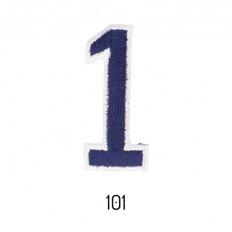 M Numbers