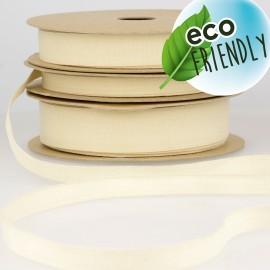 Organic cottone taffetas