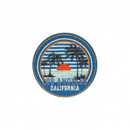 M Patch California