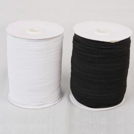 Elastics for masks 200m