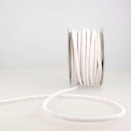 Stranded cord