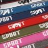 """Elastic Cord """"Sport"""""""