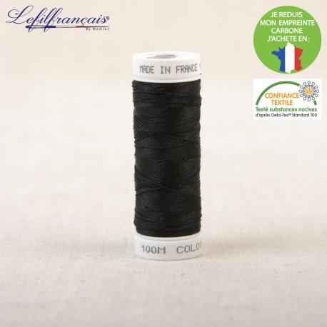 Polyester Thread 100m