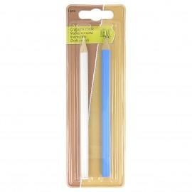 Chalk pencils *2pcs