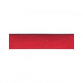 Jersey Schrägband 18mm