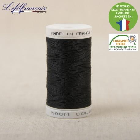 Polyester Thread 500M