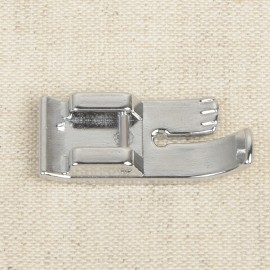 1/4 inch pressing foot sewing machine