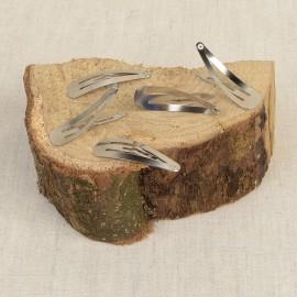 Binding & hem clips *30pc