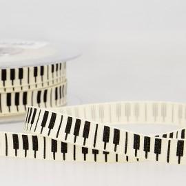 Klavierband