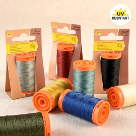 Upholstery Thread 135