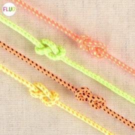 Fluorescent Cord