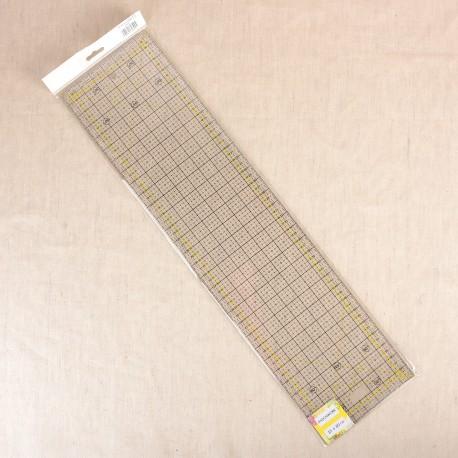 Quilting Ruler 15x60cm