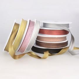 Metall Schrägband