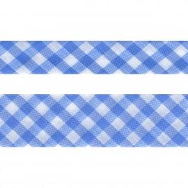 Vichy Schrägband