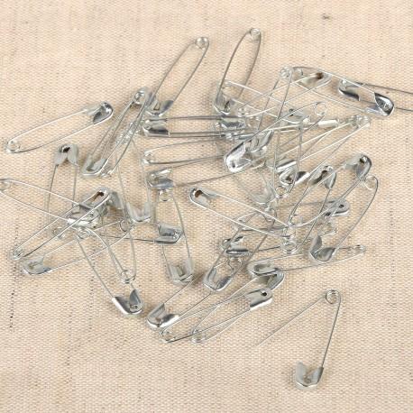 Safety Pins *40pcs
