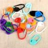 Plastic Rings *20pcs