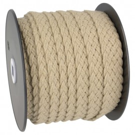 LINEN BRAID 23MM