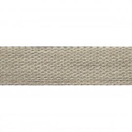 Linen braid