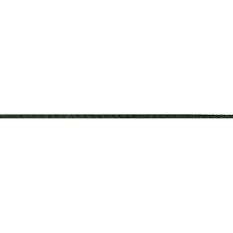 0c42b1f456455 ELASTIQUE ROND RAYONNE 2 mm - Stéphanoise et Médiac