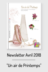 avril-2018
