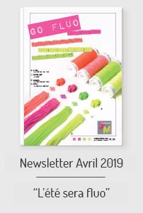 avril-2019
