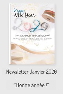 jan-2020