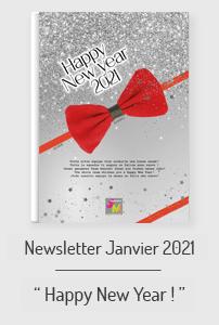 janv-2021