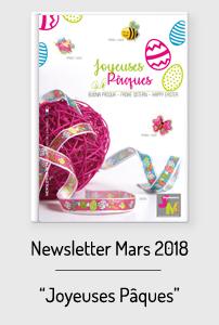 mars-2018